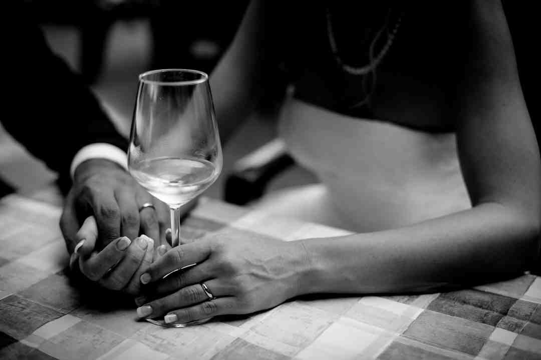 Comment obtenir un acte de mariage